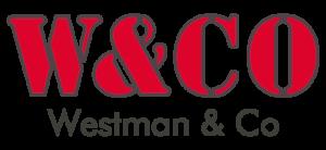 Westman & Co